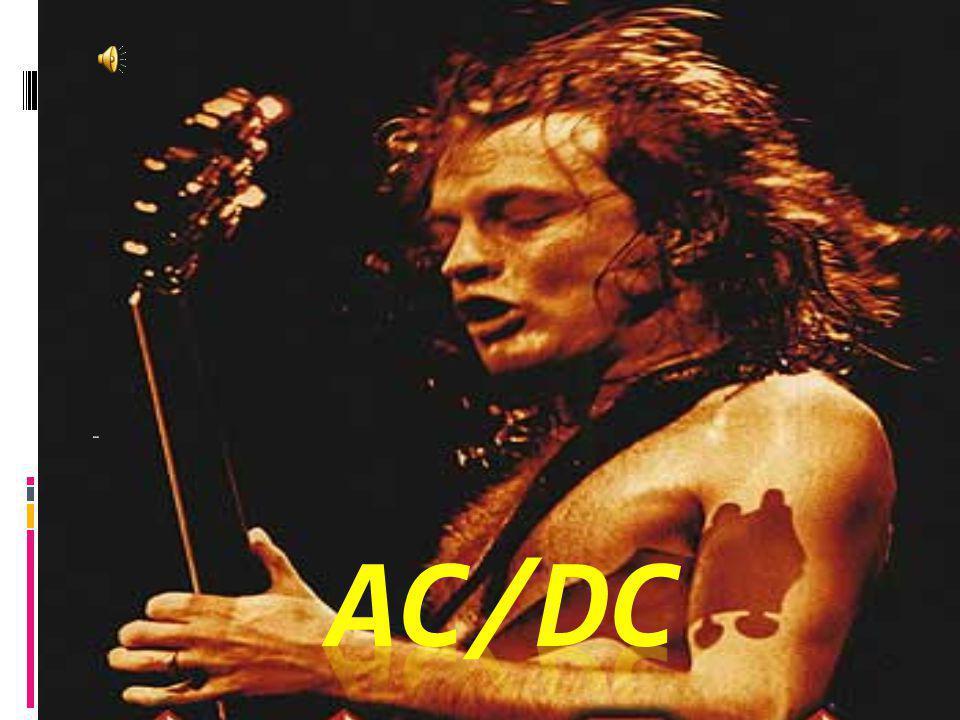 AAA AC/DC