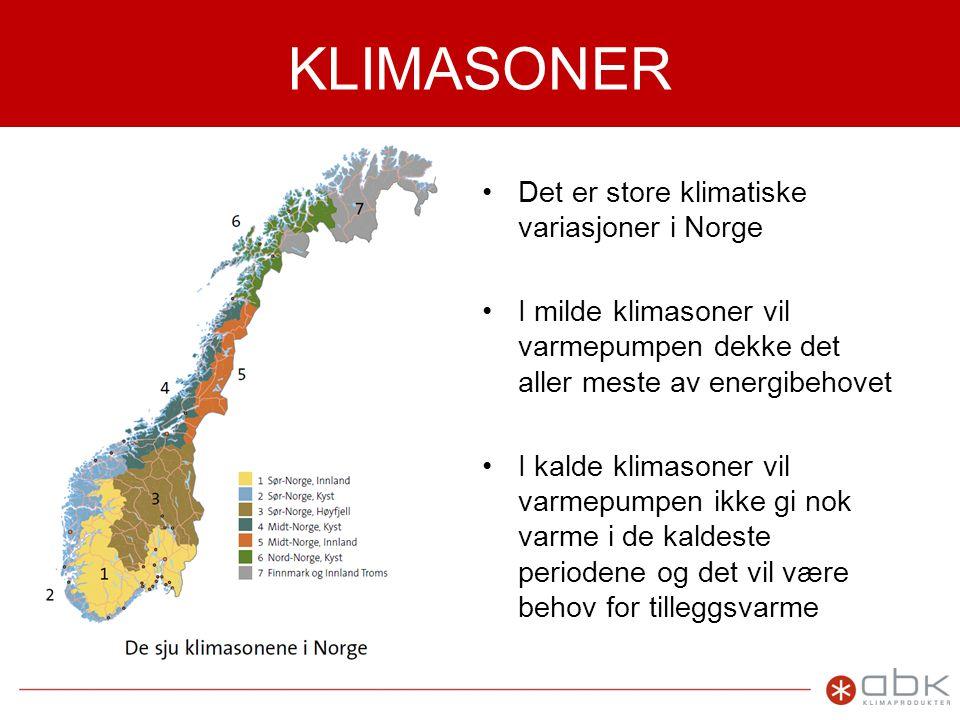 Ikke Fornybar Energi I Norge Fornybar Energi Telinet
