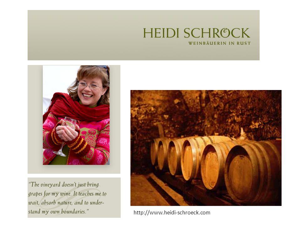 http://www.heidi-schroeck.com