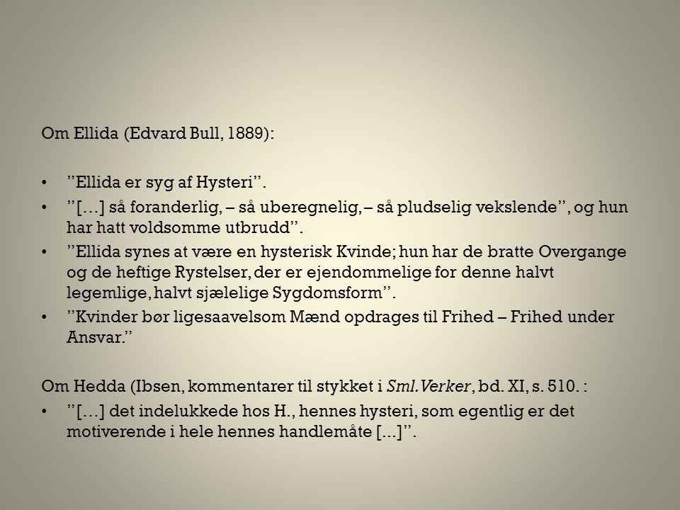 Om Ellida (Edvard Bull, 1889):