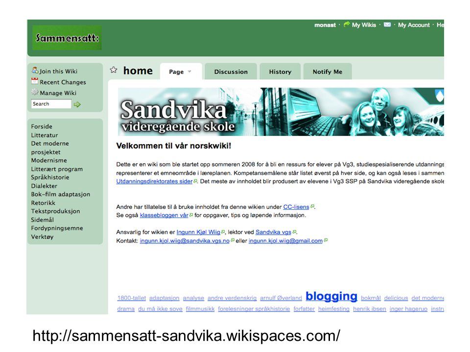 Kastellet skole Wiki om andre verdenskrig
