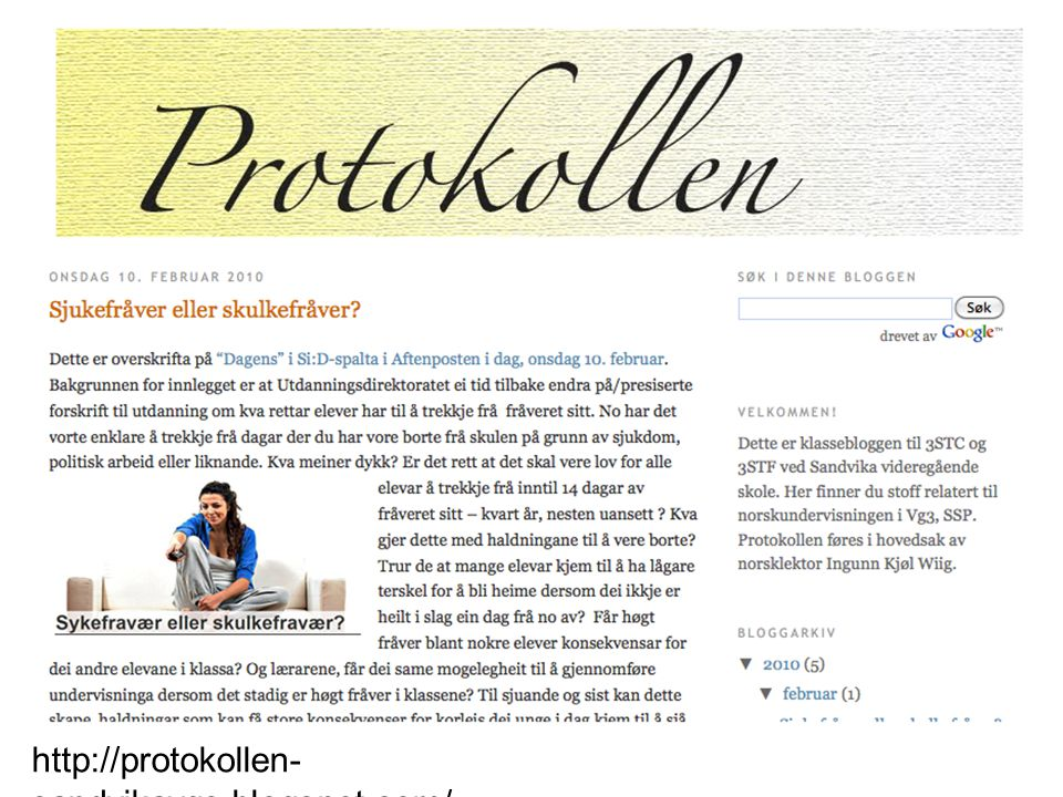 http://protokollen-sandvikavgs.blogspot.com/