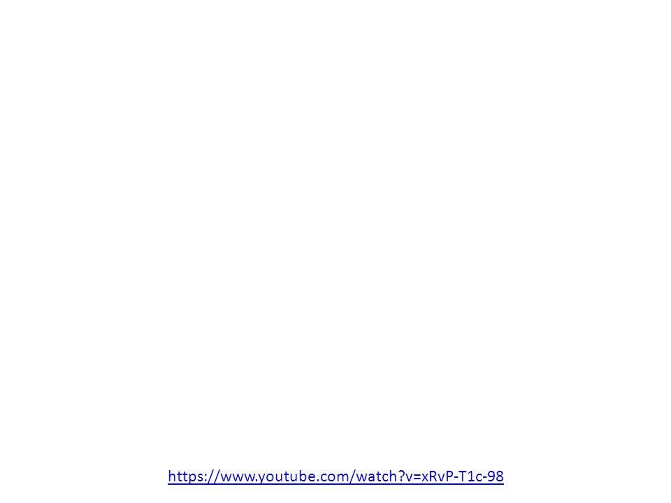 https://www.youtube.com/watch v=xRvP-T1c-98