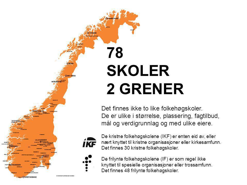 78 SKOLER 2 GRENER.