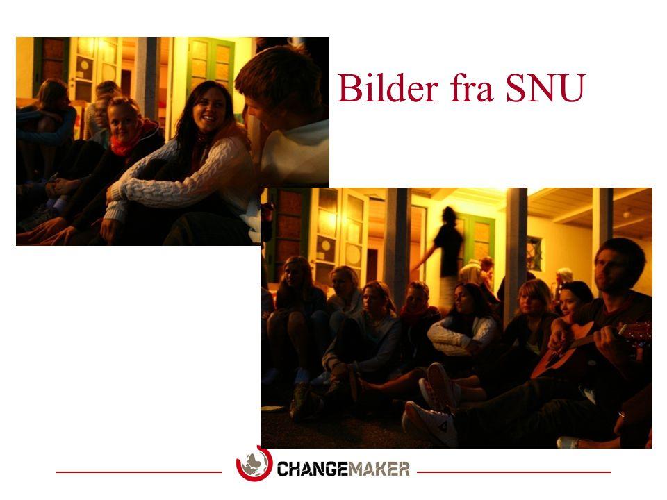 Bilder fra SNU