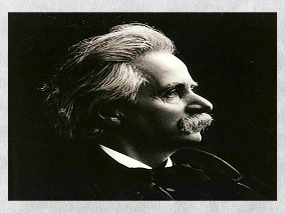 Både diktere, forfattere og kunstnere bidro sterkt til å skape den norske folkeånden