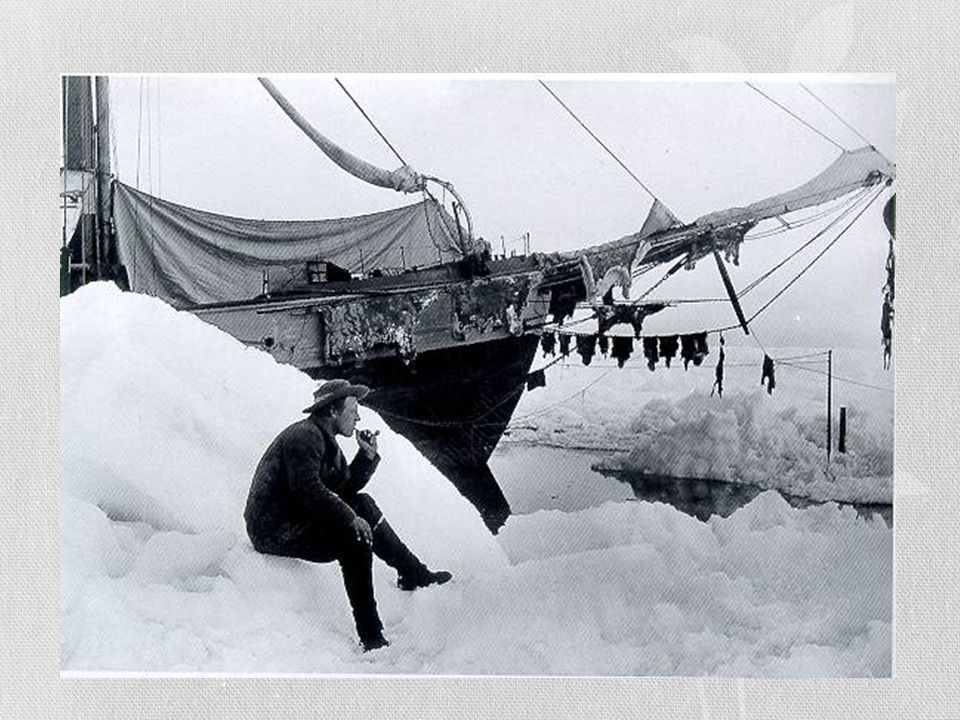 Bjørnstjerne Bjørnson ble nasjonalhelt og skrev historiske skuespill og nasjonaldikt