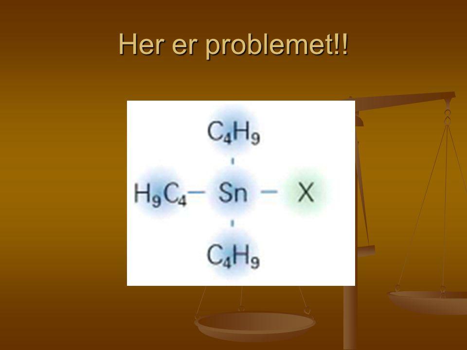 Her er problemet!!