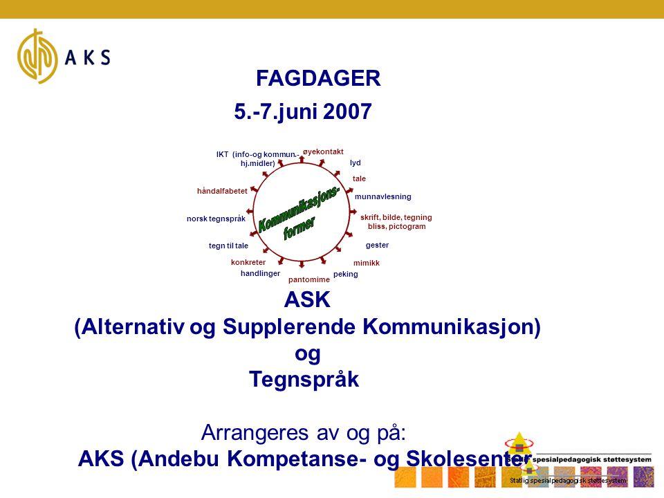 IKT (info-og kommun.- hj.midler)