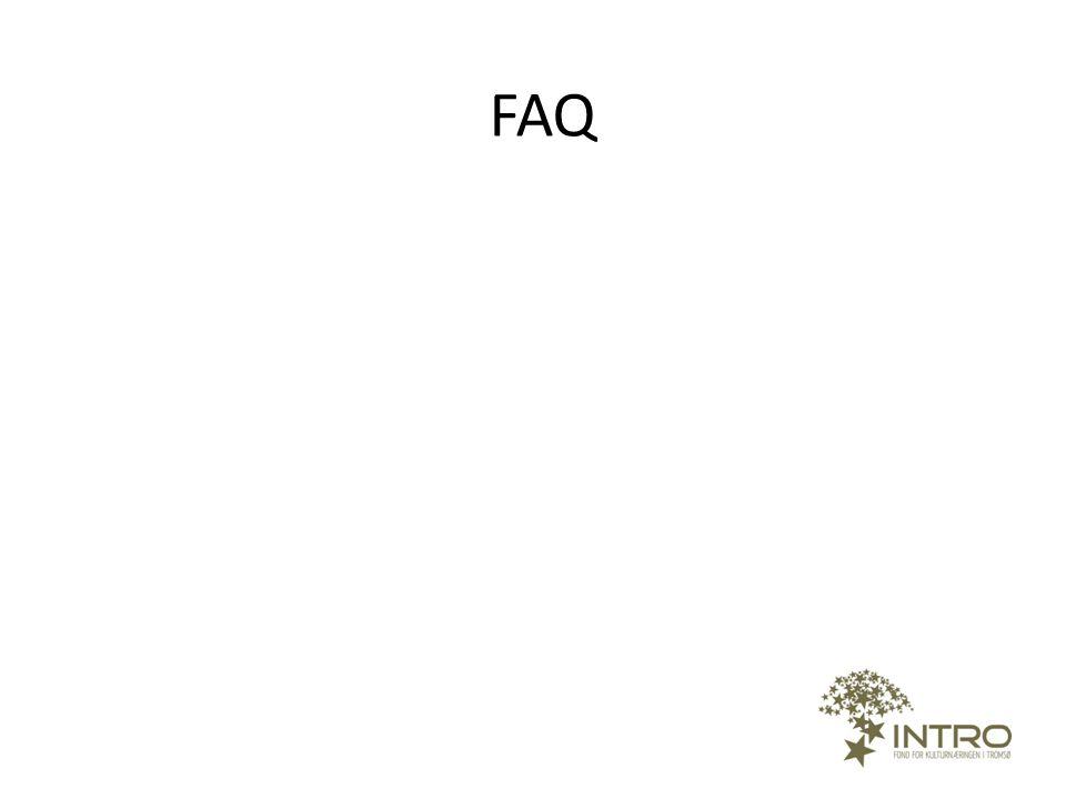 FAQ 33