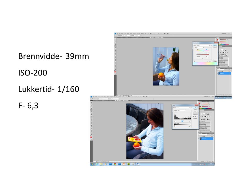 Brennvidde- 39mm ISO-200 Lukkertid- 1/160 F- 6,3
