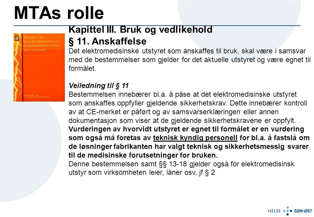 Noen utredninger: RHs analyse av interne tjenester og organisering før ISE-dannelse (høst 2001), Hartmark.
