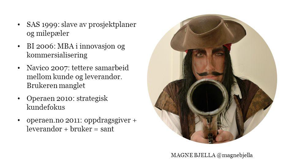 MAGNE BJELLA @magnebjella