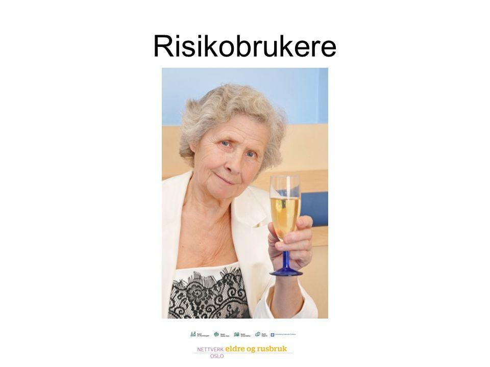 Risikobrukere