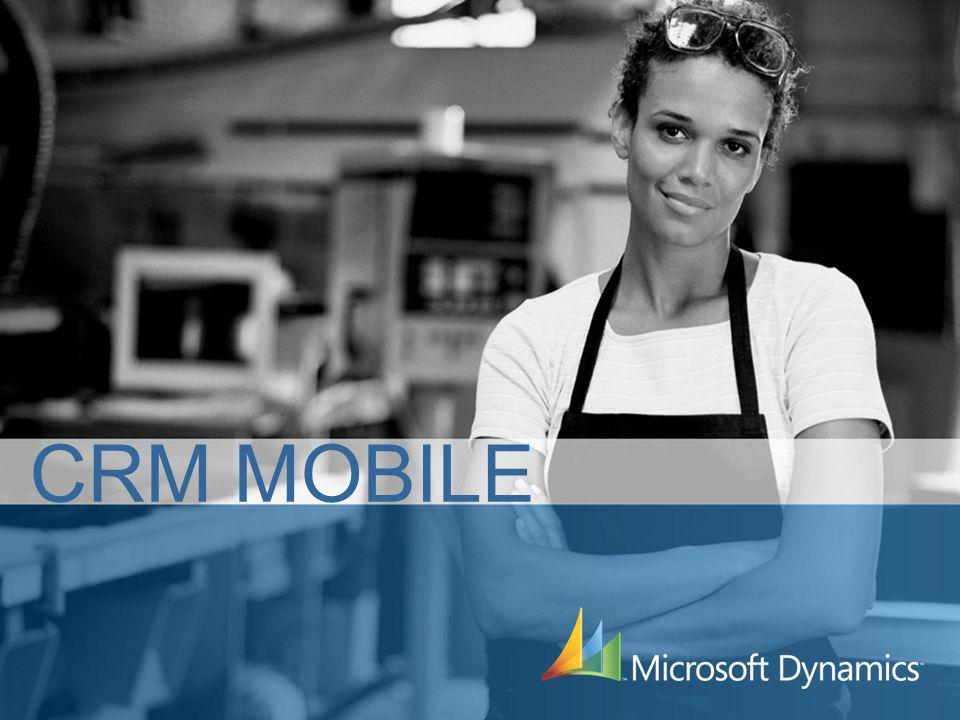 4/3/2017 CRM MOBILE 27
