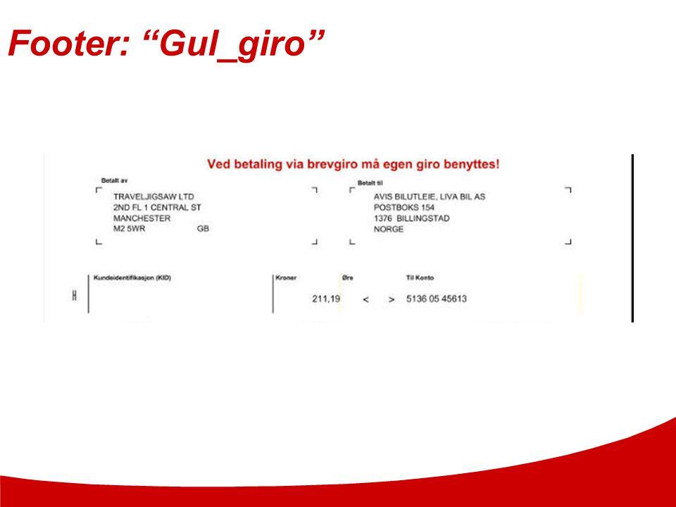 Footer: Gul_giro