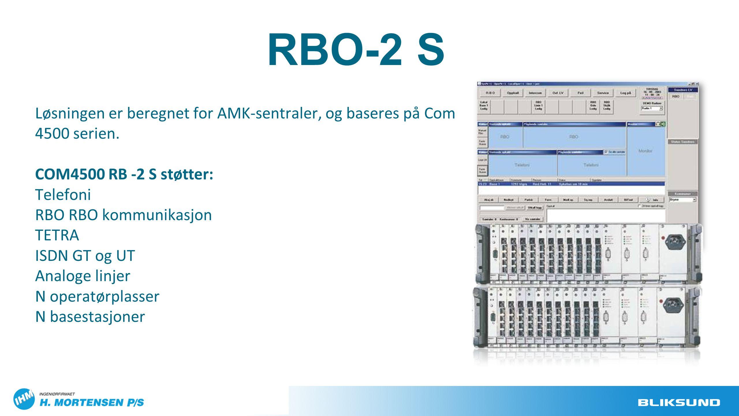 RBO-2 S