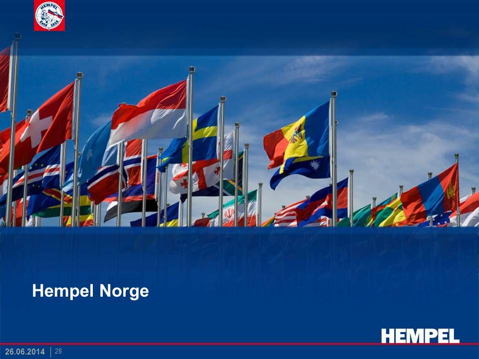 Hempel Norge 03.04.2017 28