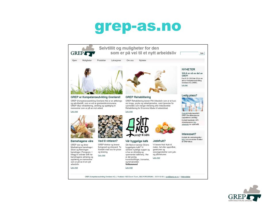 grep-as.no 14
