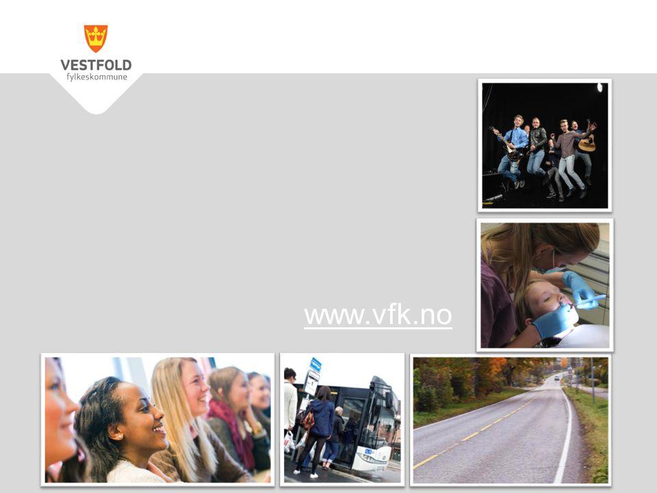 www.vfk.no