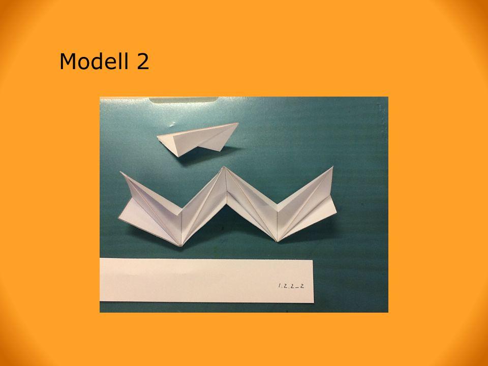 Modell 2