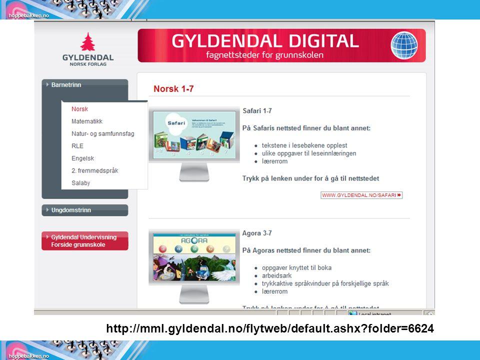 http://mml.gyldendal.no/flytweb/default.ashx folder=6624