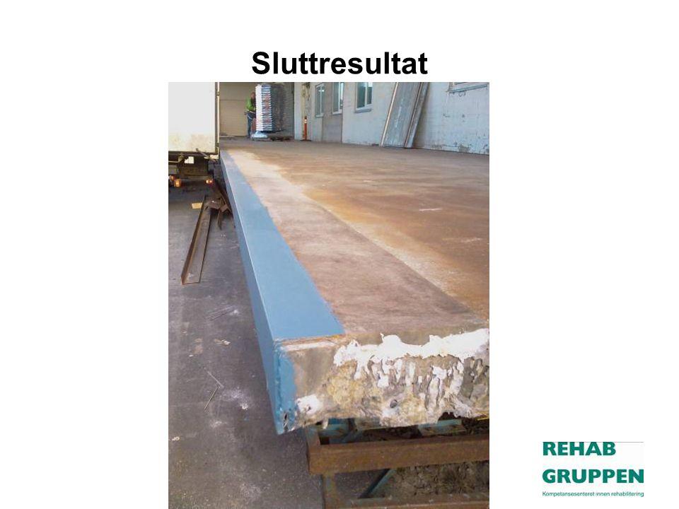 Sluttresultat www.rehabgruppen.no