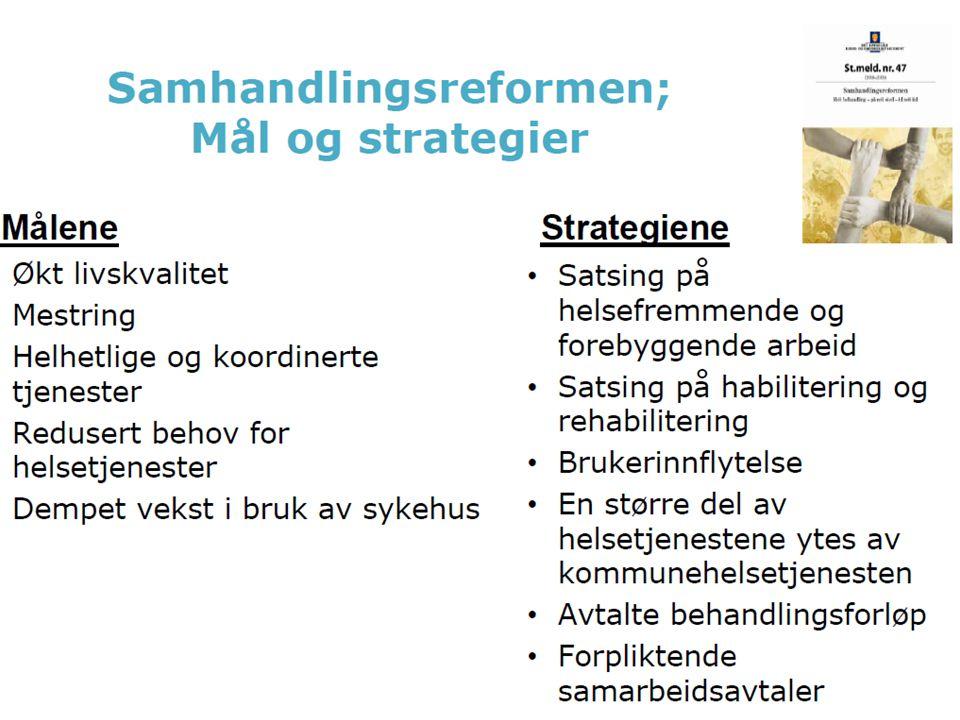 | 24.11.10 NSF, Oslo og Akershus fagseminar- hvor ble det av forebygginga