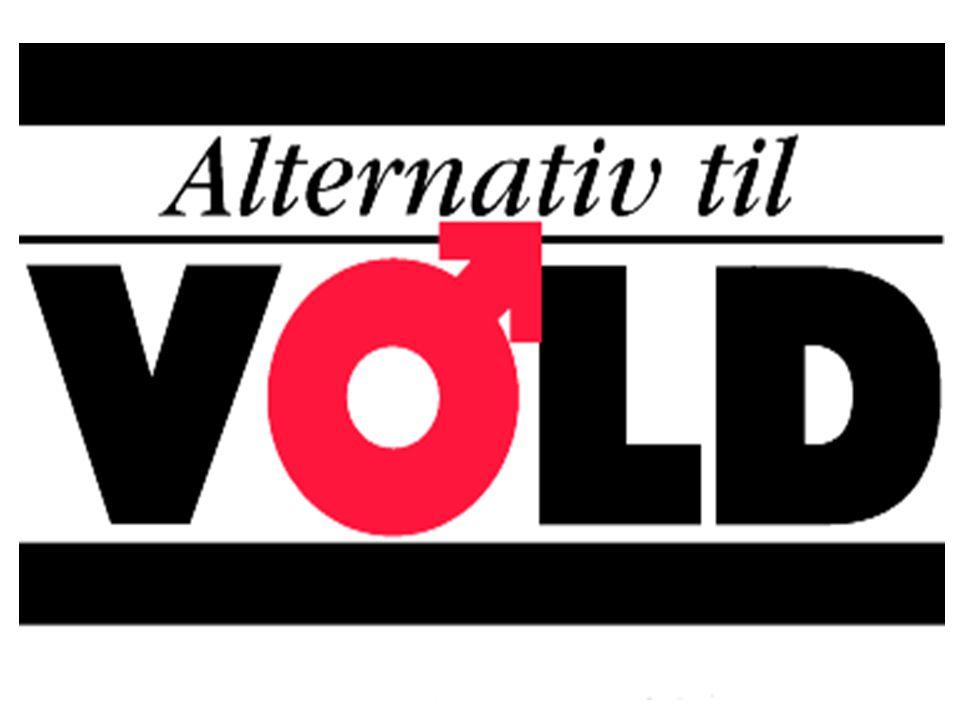 Per Isdal - Alternativ til Vold