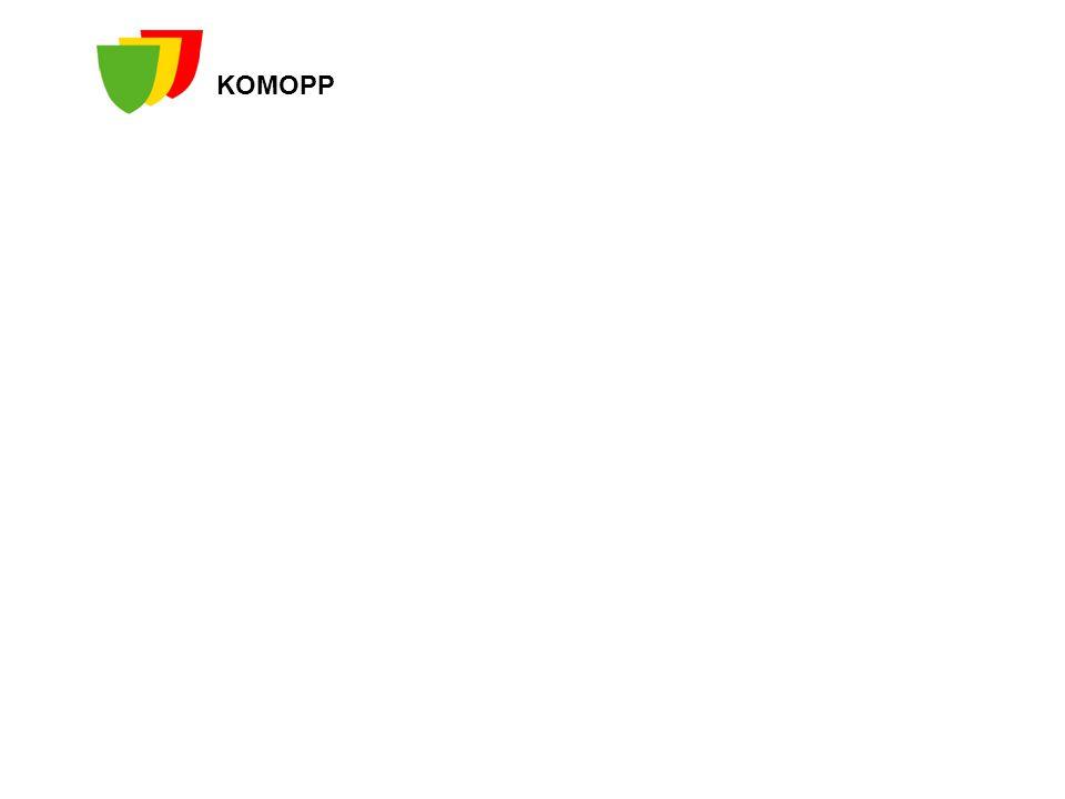 KOMOPP