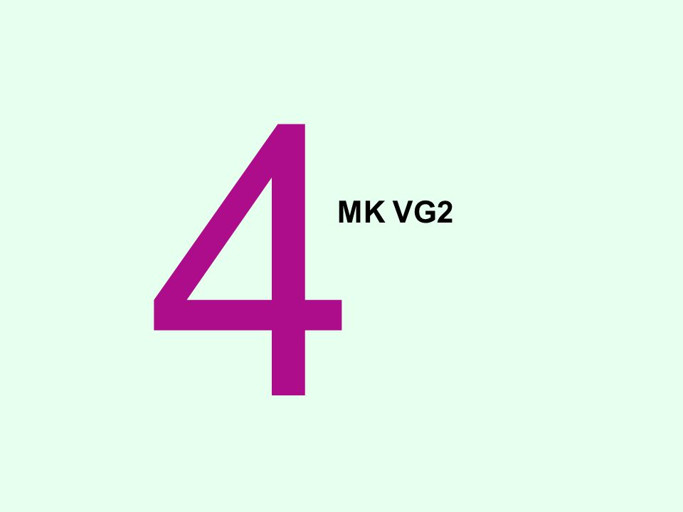 4 MK VG2