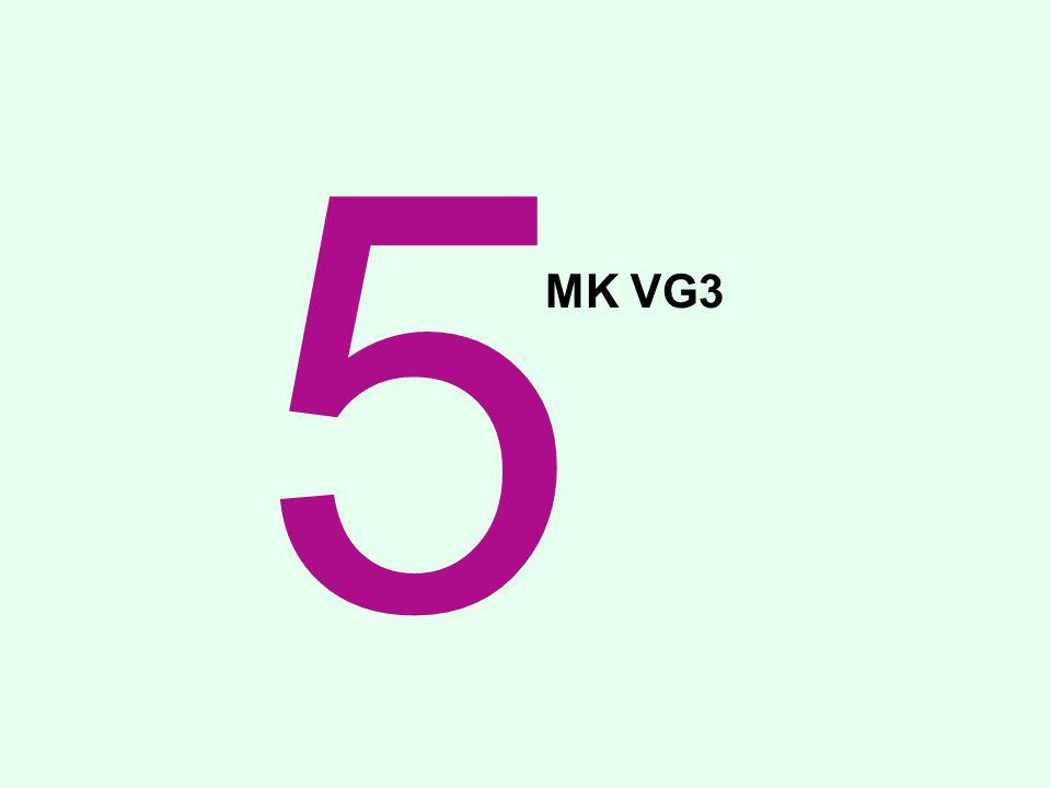 5 MK VG3
