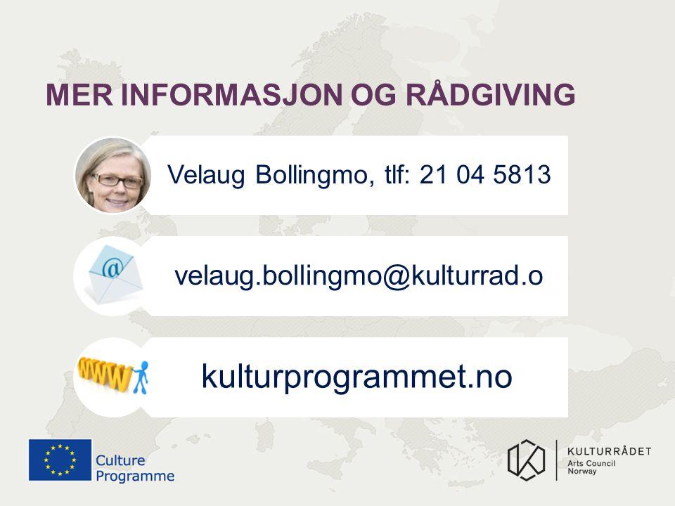 velaug.bollingmo@kulturrad.o