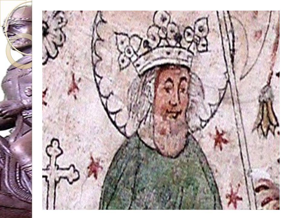 Da danskekongen satte inn sin sønn som konge av Norge, ble han raskt mislikt og Olav Haraldssons sønn Magnus ble hentet til Norge fra Gardarike for å bli ny konge