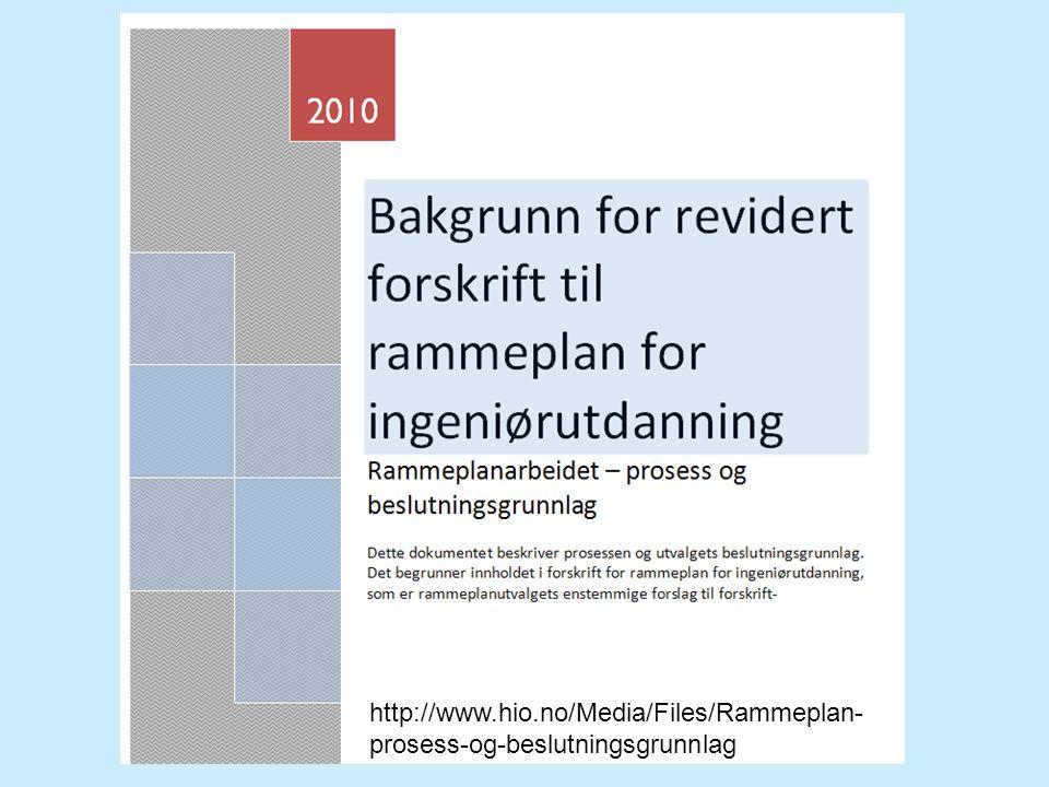 http://www.hio.no/Media/Files/Rammeplan-prosess-og-beslutningsgrunnlag