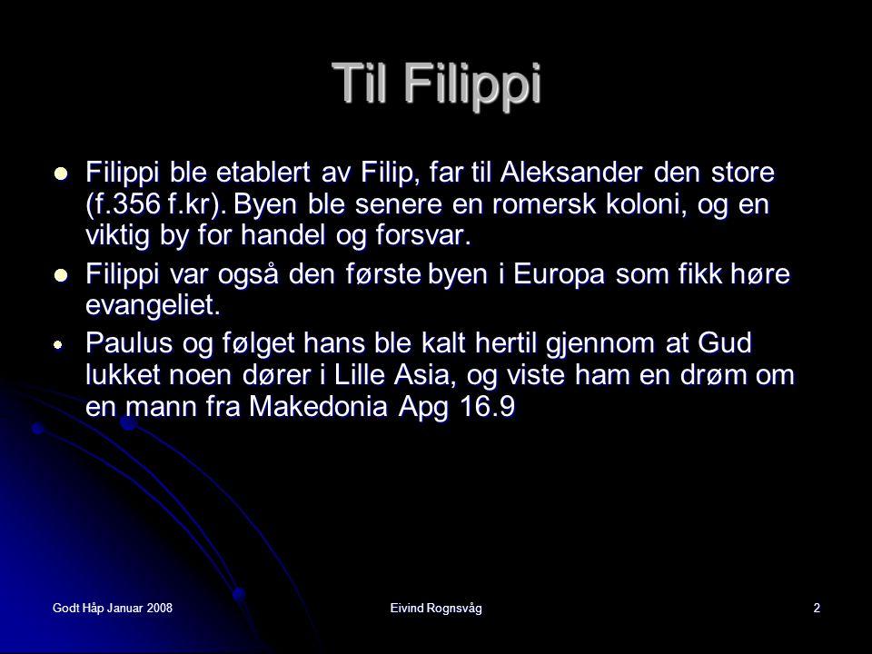 Til Filippi