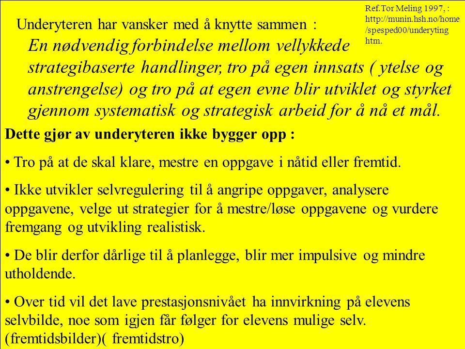 Ref. Tor Meling 1997, : http://munin. hsh