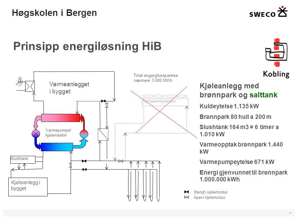 Prinsipp energiløsning HiB