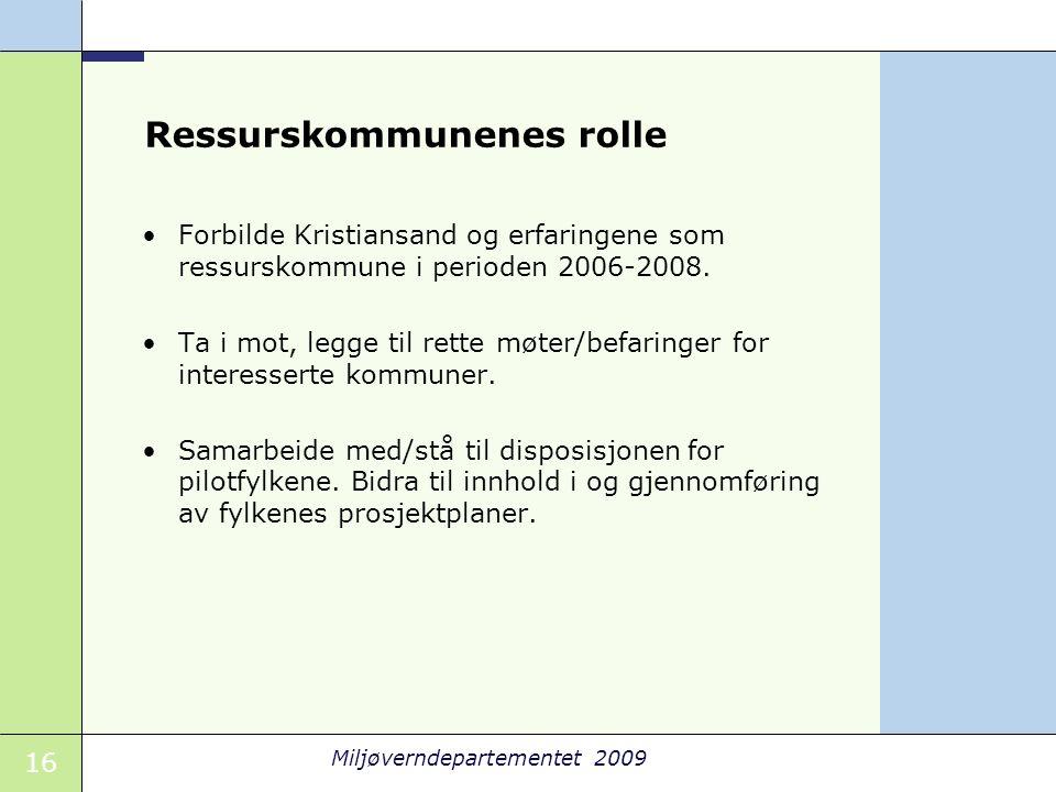 Ressurskommunenes rolle