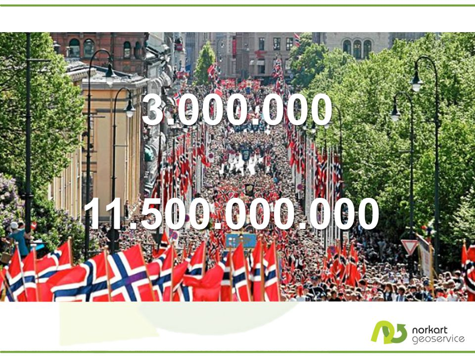 3.000.000 11.500.000.000