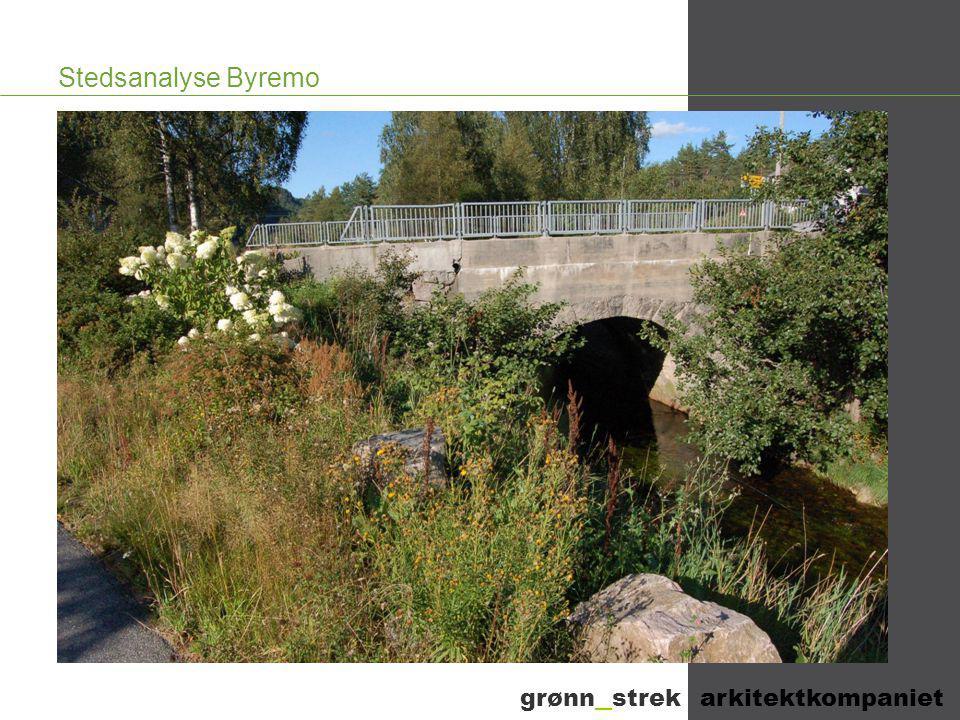 Stedsanalyse Byremo grønn_strek arkitektkompaniet
