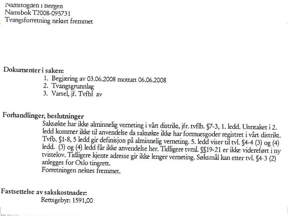 Advokat Baard Sig. Bratsberg