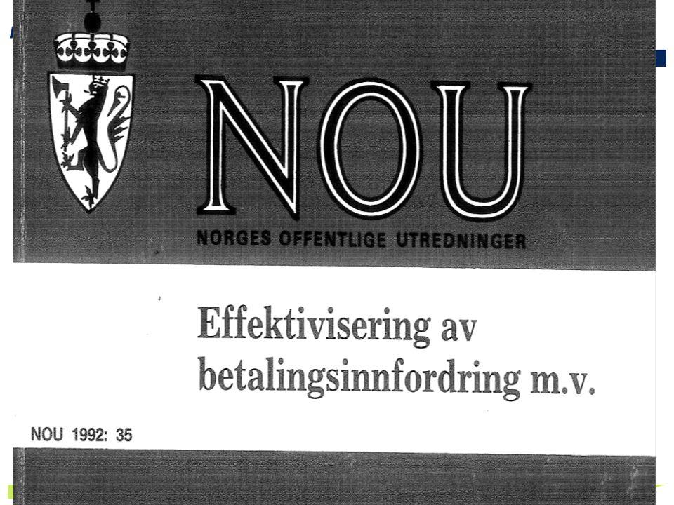 Okt. 2006 Adv. Bratsberg Okt. 2006
