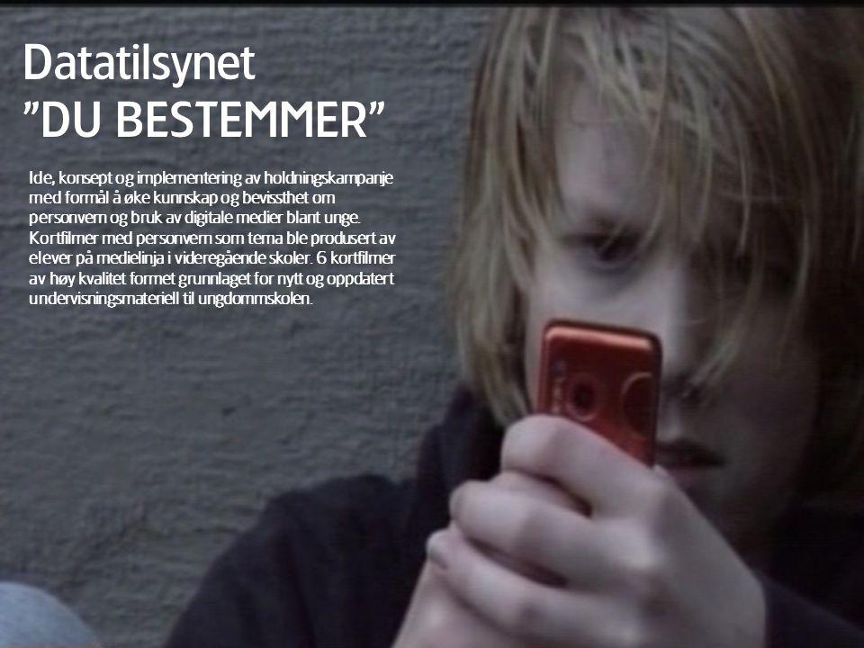 krisekommunikasjon Gambit H&K er et av Norges ledende miljø innen krisehåndtering. Strategisk rådgivning.
