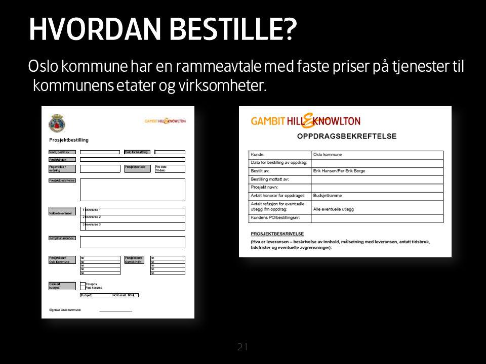 Kontaktinformasjon Kontakt Cecilie Grønhaug på telefon: 22 04 82 13 / 99 64 02 25. eller e-post: cecilie.gronhaug@hillandknowlton.com.