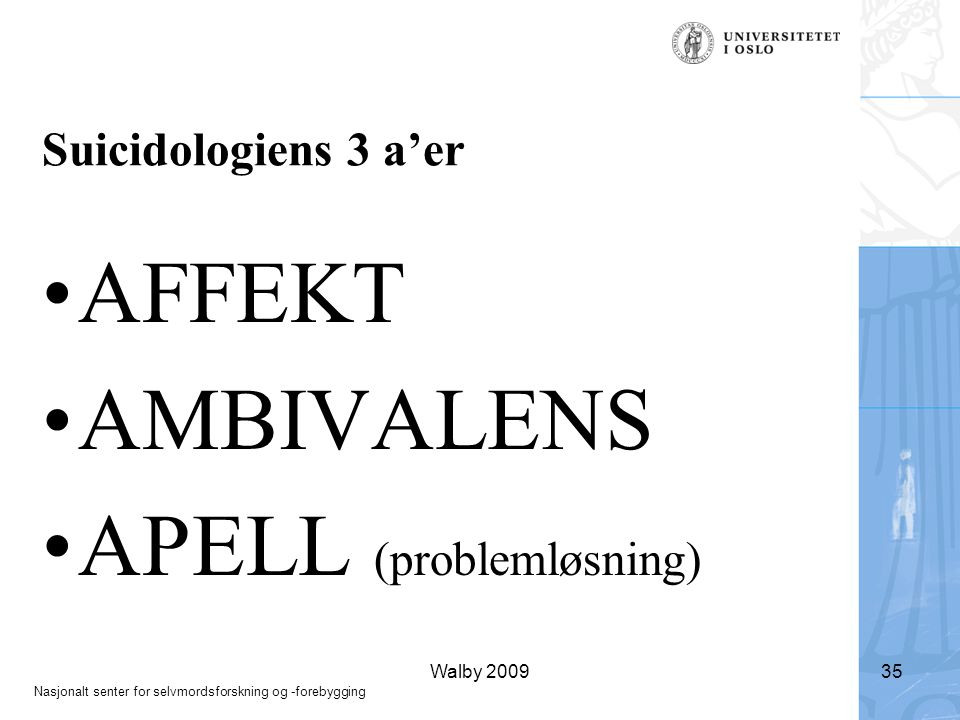 APELL (problemløsning)