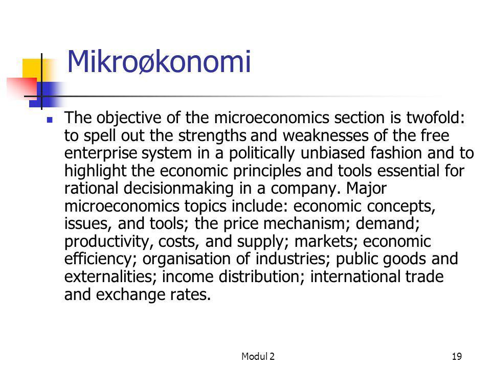 03.04.2017 Mikroøkonomi.