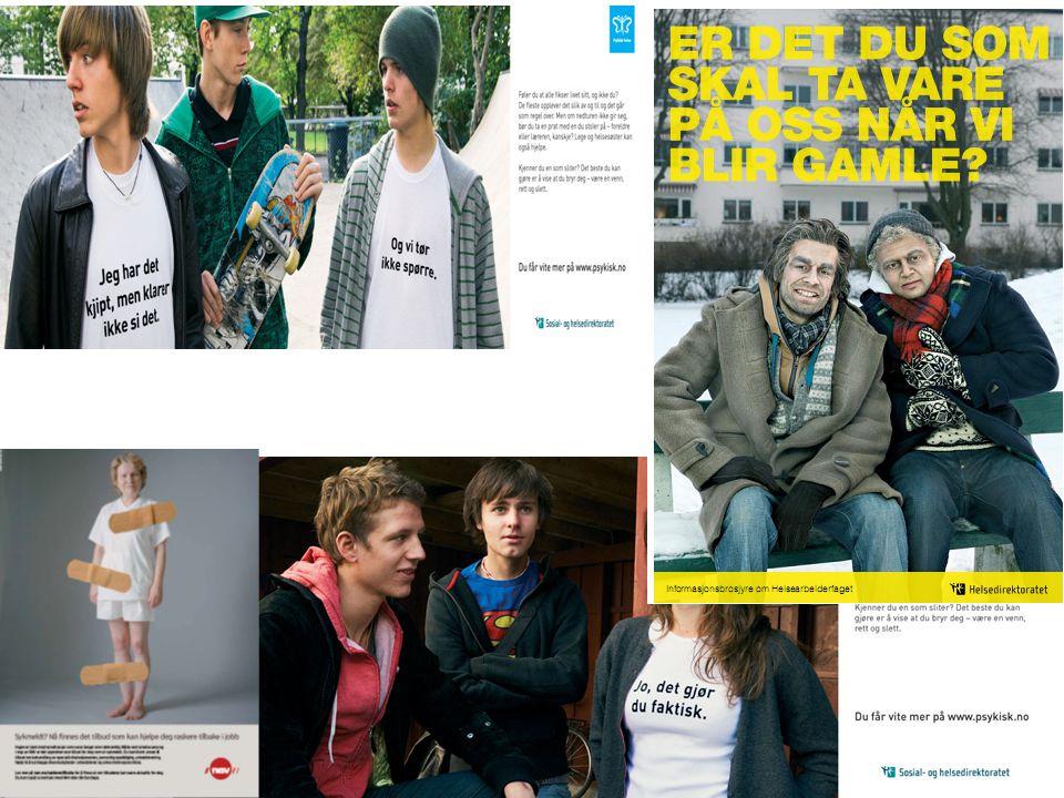 11.03.2009 | Oslo kommunes informasjonsseminar