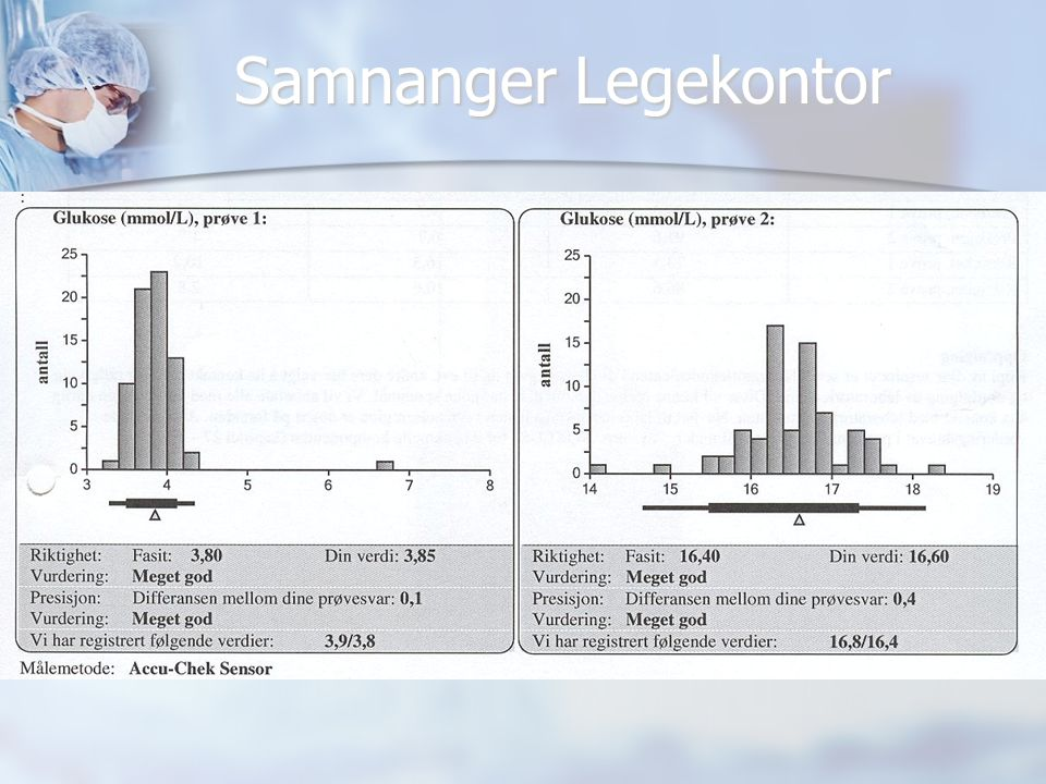 Samnanger Legekontor