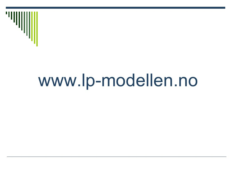 www.lp-modellen.no